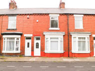 3 bed Terraced home to rent in West View, Redcar, TS10