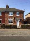 semi detached property to rent in Greta Road, Norton...