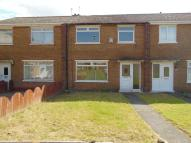 3 bedroom Terraced house in Edgehill Way, Billingham...