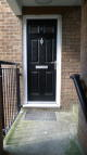 2 bed Flat to rent in Dunstanburgh Close...