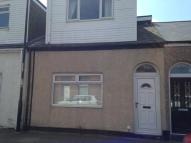 4 bedroom property in Kings Place, Sunderland...