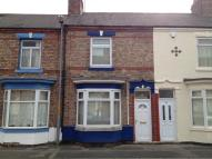2 bed Terraced home in Marlborough Road...