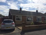 Semi-Detached Bungalow to rent in SEYMOUR GROVE...