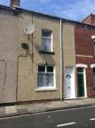 3 bedroom Terraced home to rent in Furness Street...