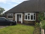 Semi-Detached Bungalow to rent in Acklam Road, Acklam...