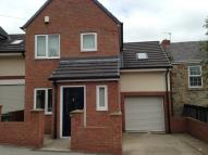 3 bedroom Detached home in Gill Terrace...