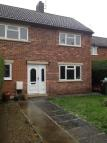 semi detached house to rent in LAUREL CRESCENT, Brotton...