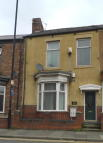 2 bedroom Flat in WESTERN HILL, Sunderland...