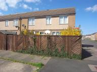 3 bedroom semi detached house in STIRLING WAY, Thornaby...