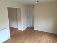 Flat to rent in Hylton Road, Sunderland...