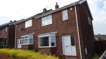 2 bed semi detached house to rent in Lyons Lane, DH5