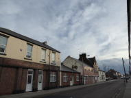 4 bed End of Terrace property to rent in South Market Street...