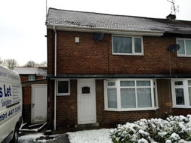 2 bed semi detached home to rent in Sledmere Close, Peterlee...