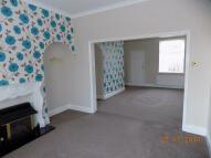 2 bed Terraced property to rent in Aline Street, Sunderland...