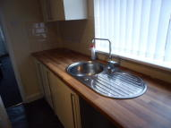 Terraced house to rent in Fairy Street, HETTON...