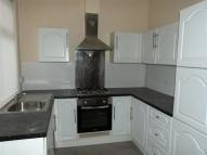 Sutton Heath Road Terraced property to rent