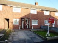 2 bed Terraced home in The Close, Haydock...