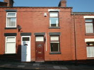 Terraced property to rent in Duncan Street...