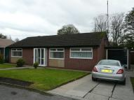 3 bed Detached Bungalow in Pinfold Drive, Eccleston...