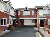 1 bedroom Flat to rent in Lanark Close, St. Helens...