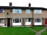 3 bed Town House in Beacon Grove, Blackbrook...