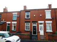 2 bedroom Terraced home to rent in Gladstone Street...