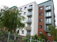 2 bed Flat in LOWER HALL STREET...