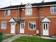 Town House to rent in Oakthorn Grove, Haydock...