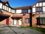 2 bedroom Town House to rent in Glamorgan Close...