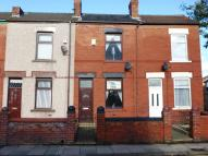 2 bedroom Terraced house to rent in Clipsley Lane, Haydock...