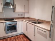 Apartment to rent in Urban Cross, Sutton Road...