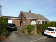 Detached Bungalow to rent in St. Helens Road...