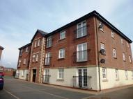 2 bedroom Apartment to rent in Piele Road, Haydock...
