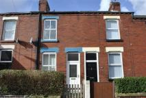 Terraced home in Bramwell Street, Parr...