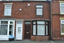 2 bed Terraced house to rent in Heath Street...