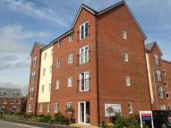 2 bed Apartment in Cunningham CourtOff...