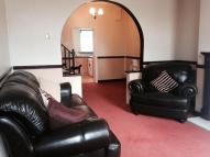2 bed Terraced house in MILL LANE, St. Helens...