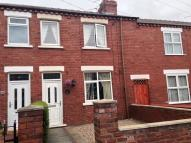 Terraced home in Kenyons Lane North...