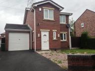 3 bedroom Detached house in Ullswater Avenue...