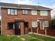 1 bed semi detached home to rent in Rampit Close, Haydock...
