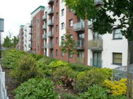 1 bed Apartment in LOWER HALL STREET...