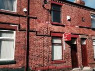 GRAFTON STREET Terraced house to rent