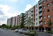 2 bed Apartment in 406 Lower Hall Street...