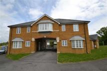 1 bed Flat in Elizabeth Court, Surrey