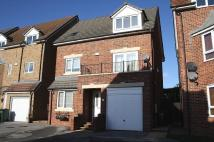 4 bedroom Detached home for sale in Berry Drive...