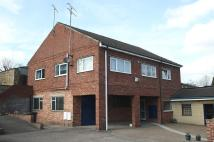 Block of Apartments for sale in High Street, Beighton...