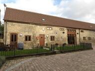 Wells Garden Walk Barn Conversion to rent