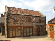 2 bedroom Detached property for sale in Front Street, Treeton...