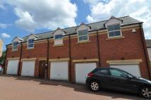 2 bed Flat to rent in Moss House Court...