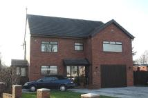 6 bed Detached home for sale in School Street, Eckington...